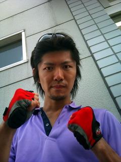 f:id:samuraiRed:20100818133022j:image