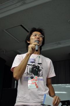 f:id:samuraiRed:20100904172105j:image