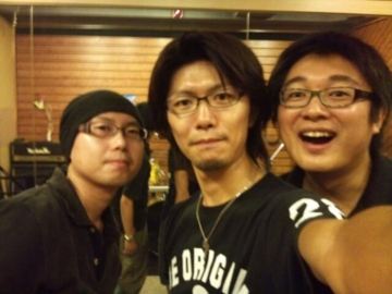 f:id:samuraiRed:20100911052246j:image