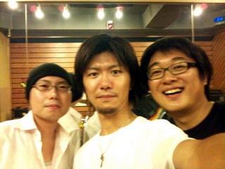 f:id:samuraiRed:20100913235019j:image