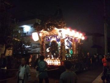 f:id:samuraiRed:20100918192415j:image