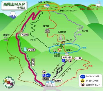 f:id:samuraiRed:20100926211801j:image
