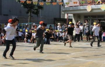 f:id:samuraiRed:20101003110437j:image