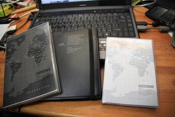 f:id:samuraiRed:20101003182858j:image