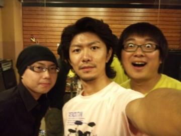 f:id:samuraiRed:20101016051538j:image