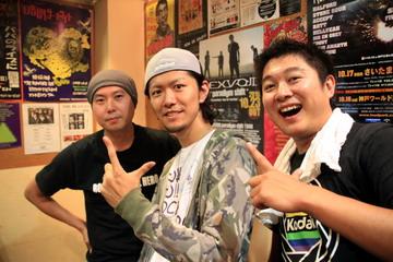 f:id:samuraiRed:20101024183531j:image