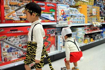 f:id:samuraiRed:20101031102046j:image
