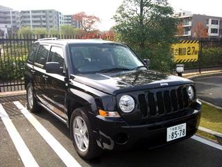 f:id:samuraiRed:20101113111315j:image