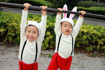 f:id:samuraiRed:20101114144536j:image