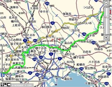 f:id:samuraiRed:20110116212525j:image