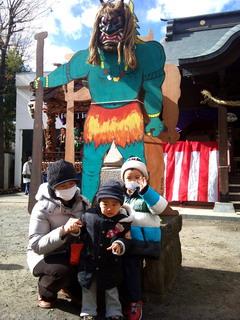 f:id:samuraiRed:20110130122725j:image