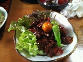 f:id:samuraiRed:20110206125611j:image