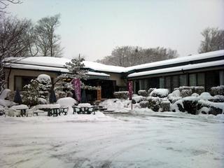 f:id:samuraiRed:20110212135415j:image