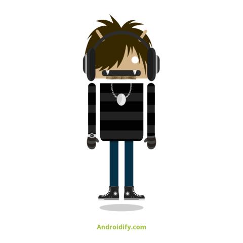 f:id:samuraiRed:20110306094129p:image
