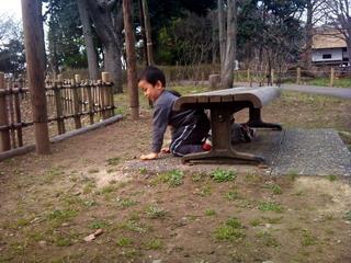 f:id:samuraiRed:20110320122500j:image
