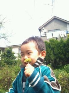 f:id:samuraiRed:20110410095657j:image