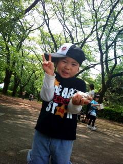 f:id:samuraiRed:20110504104308j:image