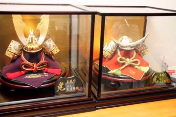 f:id:samuraiRed:20110505113021j:image