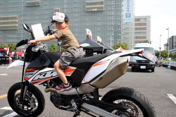 f:id:samuraiRed:20110515140717j:image