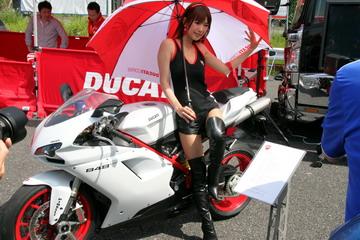 f:id:samuraiRed:20110515141602j:image
