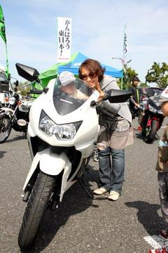 f:id:samuraiRed:20110515142318j:image