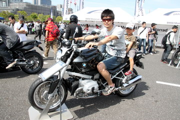 f:id:samuraiRed:20110515142924j:image