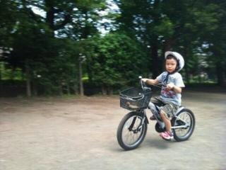 f:id:samuraiRed:20110604114843j:image