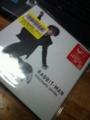[twitter] 椎名先生!(@Shiinastar )さすがにコスト削減しすぎじゃないっすか?(^