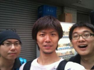 f:id:samuraiRed:20110702051416j:image