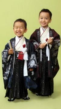 f:id:samuraiRed:20110702145157j:image