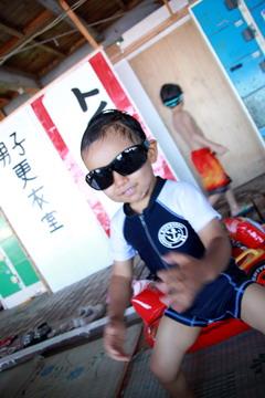 f:id:samuraiRed:20110717112411j:image