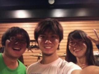 f:id:samuraiRed:20110820051638j:image