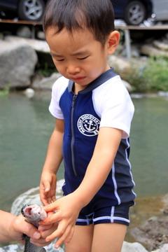 f:id:samuraiRed:20110828104011j:image