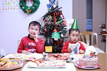 f:id:samuraiRed:20111224182749j:image