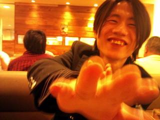 f:id:samuraiRed:20111229222801j:image