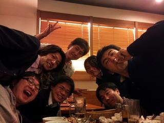 f:id:samuraiRed:20111229232341j:image