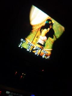 f:id:samuraiRed:20111230014246j:image