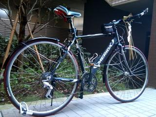 f:id:samuraiRed:20111231114652j:image