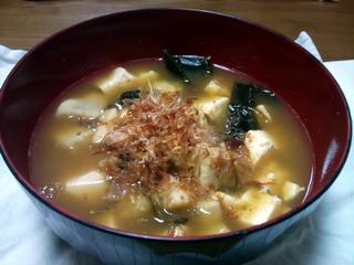 f:id:samuraiRed:20120101074415j:image