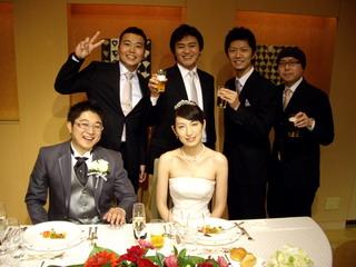 f:id:samuraiRed:20120108122306j:image