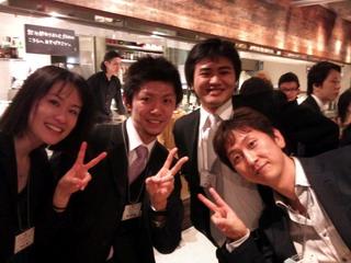 f:id:samuraiRed:20120108175052j:image