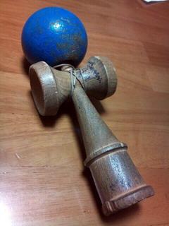 f:id:samuraiRed:20120114231233j:image