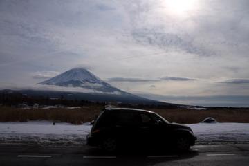 f:id:samuraiRed:20120122103247j:image