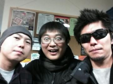 f:id:samuraiRed:20120218162957j:image