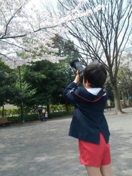 f:id:samuraiRed:20120410154727j:image