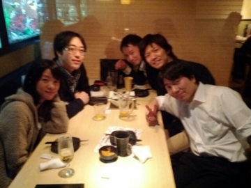 f:id:samuraiRed:20120429003116j:image