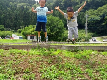 f:id:samuraiRed:20120714134017j:image
