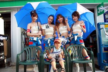 f:id:samuraiRed:20120728170633j:image