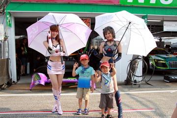 f:id:samuraiRed:20120728171117j:image
