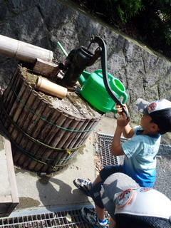 f:id:samuraiRed:20120812182033j:image